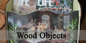 woodobjects